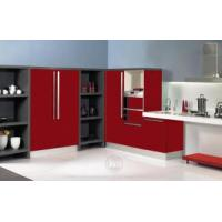 Cheap DEMET Acrylic MDF Board for Kitchen (DM-9615) for sale