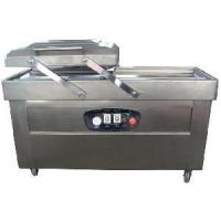 Cheap DZ-600 Double chamber vacuum packing machine for sale