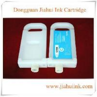 Cheap Virgin Empty Ink Cartridge for Canon 9000S for sale