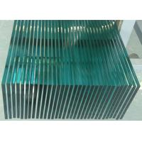 8mm Tempered Glass Toughened Glass Safety Glass Door Glass Building Glass Furniture Glass