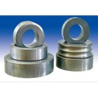 Cheap 100% Raw Material Tungsten Carbide Rolls high speed wire rod rolling mill for sale