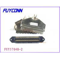 Buy cheap 50 Pin Centronics Champ Connectors from wholesalers
