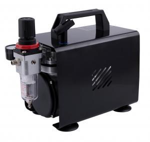 Cheap Airbrush hobby mini kompressor AS-18A for sale