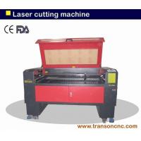 Cabinet style laser engraving cutting machine