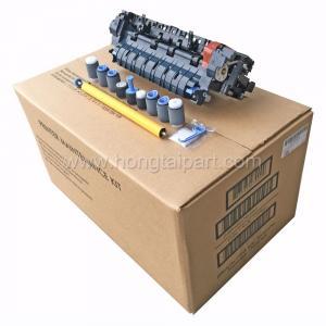 Cheap Maintenance Kit HP M600 Printer Parts for sale