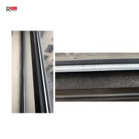 China Anti Corrosion 3003 Alloy Aluminum Spacer Bars For Double Glazed Units on sale