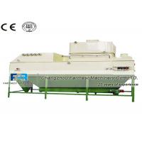 Cheap High Grade Shrimp Feed Extruder Machine Cooking Drying One Year Warranty for sale