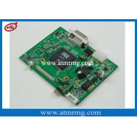 Buy cheap Wincor ATM Parts 1750092575 12.1 LCD control board from wholesalers