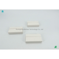 Buy cheap HNB E-Tobacco Package Materials Printing Paperboard Coating Surface 100% Smooth from wholesalers