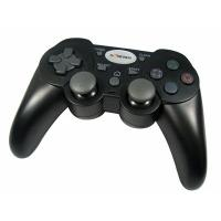 12 Button 4 Axis 2.4G RF Wireless Gamepad , Xbox One / Xbox360 Controller