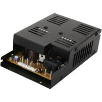 arcade switching power supply 998A