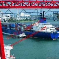 Cheap Lcl Freight Forwarding From Dongguan, Guangdong To Worldwide for sale