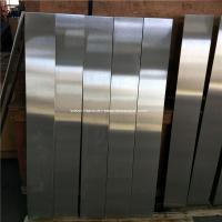 Cheap nickel plate foil, nickel foil sheets 6mm*100mm*800mm,20pcs wholesale,free shipping for sale