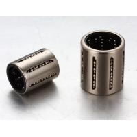 Cheap Linear bushing KH1026 and KH bearings for sale