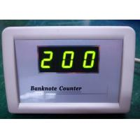 Cheap External Display for banknote counter for sale