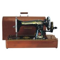 Cheap Domestic Sewing Machine JA2-2 for sale