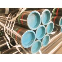 Cheap Solid Structure Hot Rolled Steel Plate ST 35 ST 37 C 22.8 100CR6 34CR4 16MC5 for sale