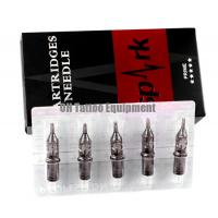 Cheap Factory Price Spark Tattoo Needle Cartridge Regular #12 1203M1 for sale