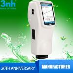Cheap Liquid Color Test 3nh Spectrophotometer 8mm Aperture High Precision for sale