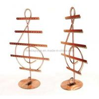 Cheap Earrings Jewelry Display Holder (MW-A-180) for sale