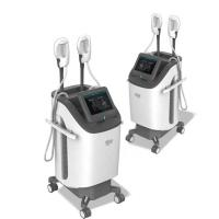Cheap Fat Reduction Multifunction Beauty Machine Helping Blood Circulation High Efficiency for sale