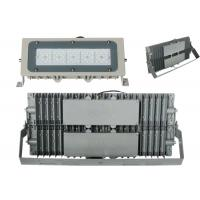 Cheap OEM Exterior LED Flood Lights Hollow Air Heat Dissipation Intelligent IC Currrent Power Supply for sale
