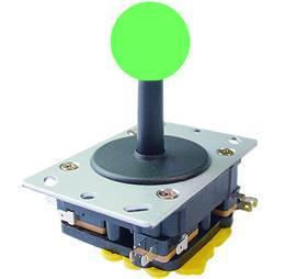 Cheap COMPACT JOYSTICK Coin Selector for sale