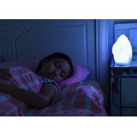 Cheap Awesome  Childrens Novelty Night Lights  / Cartoon Baby Boy Night Light for sale