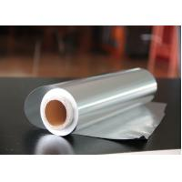 Cheap Household Aluminium Foil For Food Container and Disposible Meal Box for sale