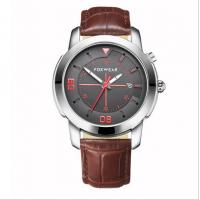 Quality Intelligent bluetooth watch suit outdoor sport or business smartwatch waterproof wholesale