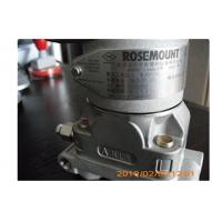 Cheap Stainless steel 3051 Gauge Pressure Transmitter for sale