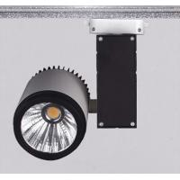 Cheap With CE, ROHS certification led spotlight track for showroom supplier: for sale