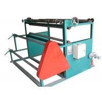 Buy cheap Semi Automatic Hydraulic Cutting Machine from wholesalers
