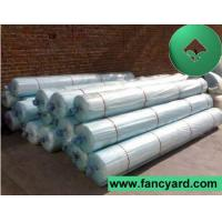 Greenhouse Covering Film, Land Film, LDPE Covering Film