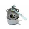 Buy cheap 632552 3HP CCR1000 Tecumseh Snowblower Carburetor from wholesalers