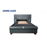 Cheap ISO9001 Automatic CNC Laser Sheet Cutting Machine For Metal Sheet for sale