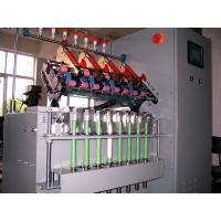 Cheap Ring frame spinning factory lab, Spinning machine lab machine, Sample spinning machine for sale