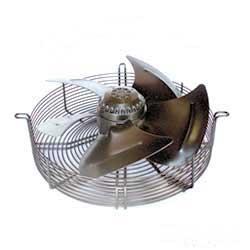 Quality Bathroom Ventilation Exhaust Fan Buy From 544 Bathroom Ventilation Exhaust Fan