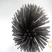 Cheap High quality best price Seamless capillary molybdenum tubing for sale