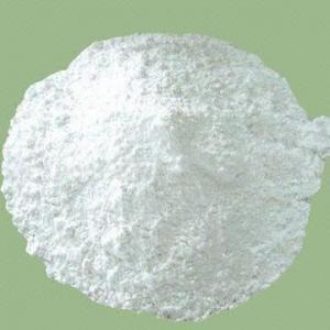 Cheap Vitamin B6 Pyridoxine Hydrochloride, GMP/Kosher/HALAL Certifications for sale