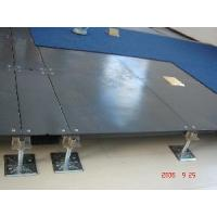 Cheap OA500 Network Floor with Cable Trunk for sale