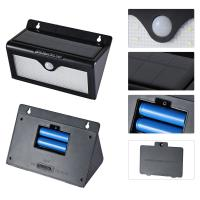 Quality Lowes Motion Security Light Buy From 4848 Lowes