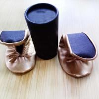 Cheap Bridal Slippers, Bridesmaid Slippers, Bridal Flats, Wedding Flats, Bridesmaids Flats, Wedding Slippers Wholesale for sale