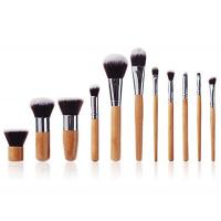Where To Buy Natural Bristle Face Brushes