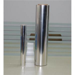 Cheap Luminous Kitchen Aluminium Foil Disposable Food Packaging Aluminium Foil for sale