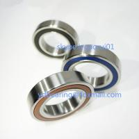 Cheap 7021C AC T P4A china p4 bearing supplier china precision bearing supplier for sale