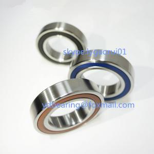 Cheap 7022C AC T P4A china precision bearing manufacturers china p4 bearing manufacturer for sale