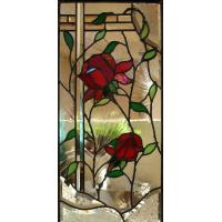 Cheap buy chinese insulated glass panel for sale