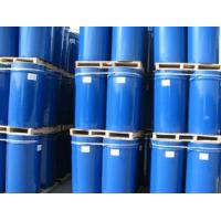 Cheap Hand Lay up high Viscosity Gelcoat for sale