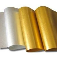Buy cheap PVC Core For Inkjet smart card material Plastic Sheet 0.3mm 0.38mm from wholesalers